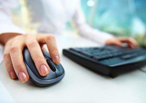 A webshop készítés sikerének a kulcsa