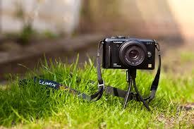 A fotóállvány szerepe
