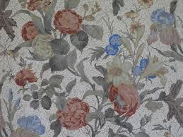 Svéd tapéta minták