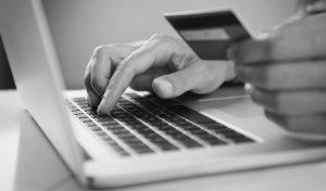 webáruház készítés ára