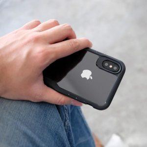 Speciális iPhone tokok