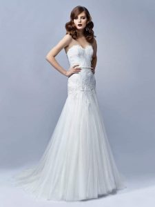 Bridal shopok