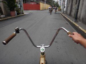 Kerékpár webshop nagyszerű árakkal