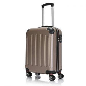 Egyedi stílusú kabinbőröndök