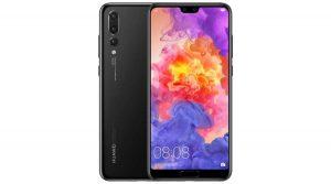 Innovatív Huawei mobilok