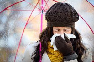légúti betegségek kezelés