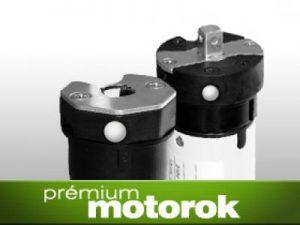 elektromos redőny motor ár