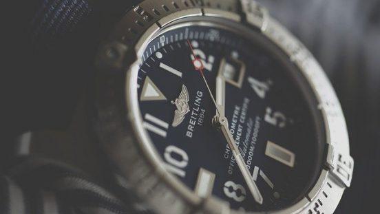 férfi óra