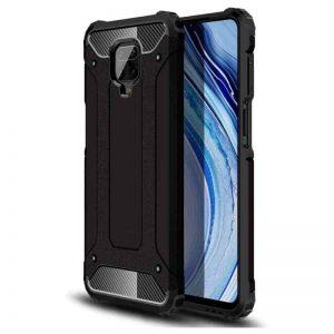 Redmi Note 9 Pro telefontok
